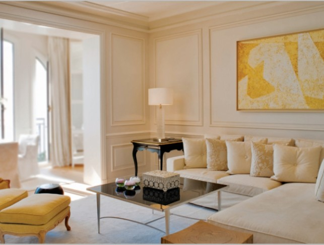 ideascheerful yellow living room home decor elegant pretty decor ideas