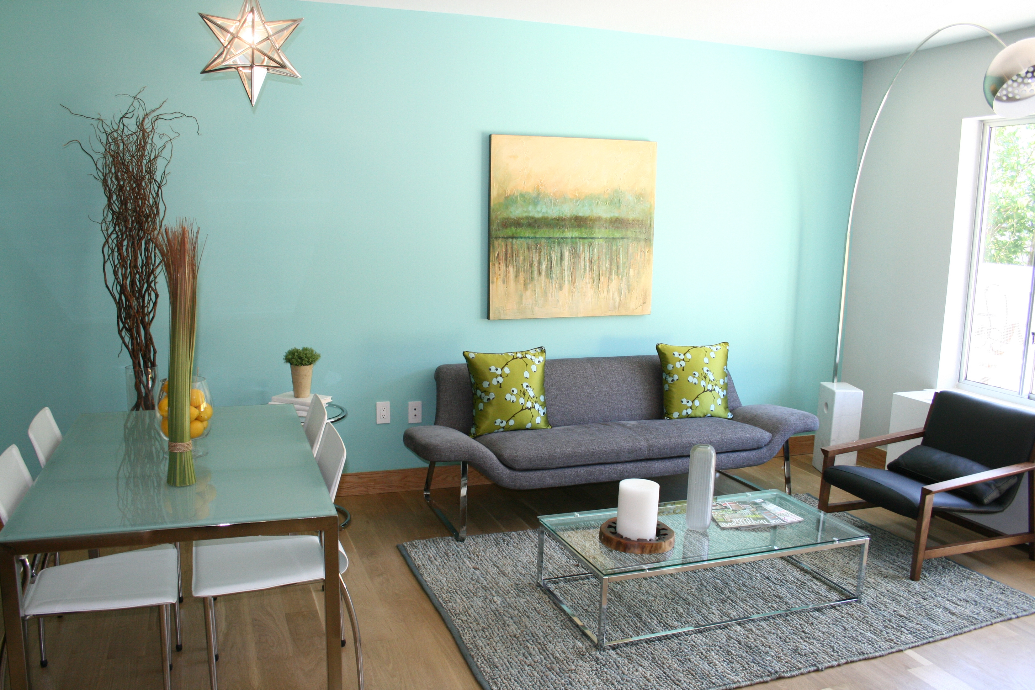 Decorating Your Living Room In A Budget Diy House Decor