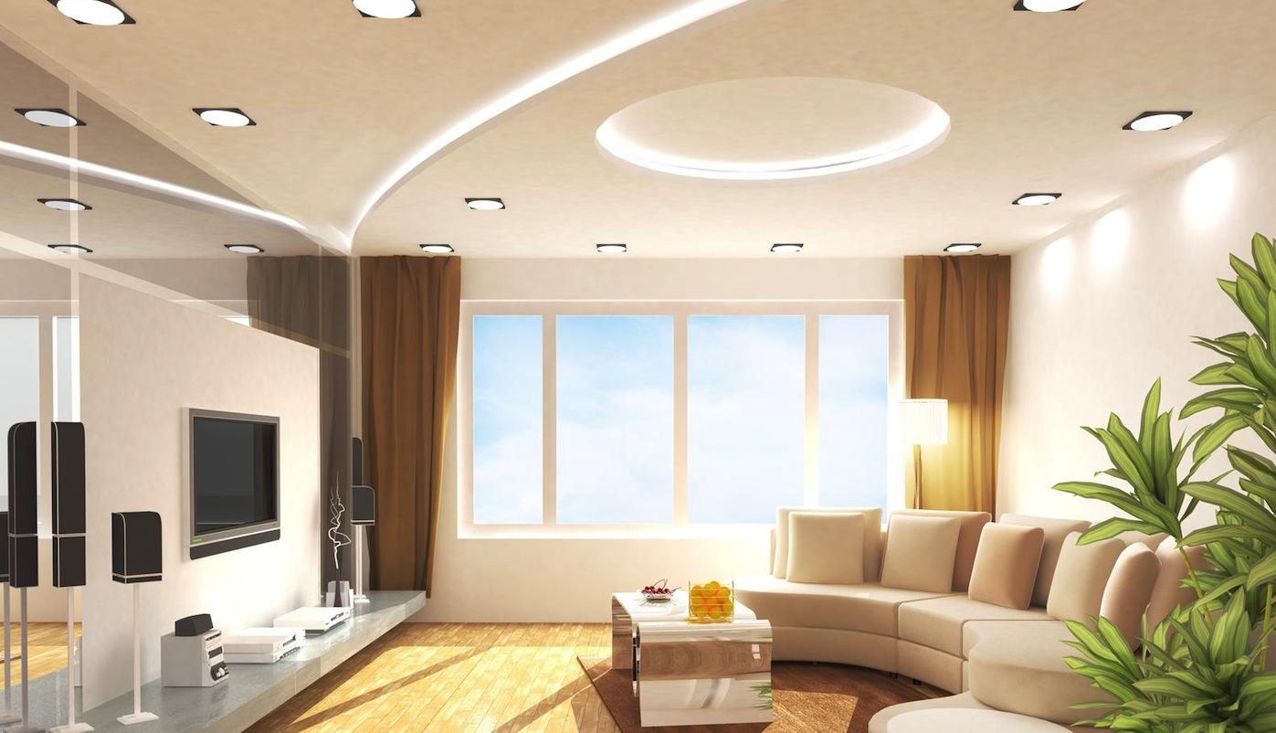 Lighting Tips Diy House Decor
